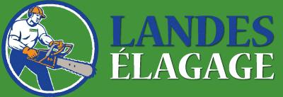 Landes Élagage